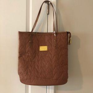 Joy Mangano purse